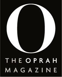 O magazine logo.jpg