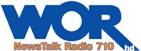 WOR News Talk Radio 710.jpg