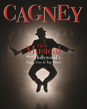 Cagney The  Musical Logo.jpg