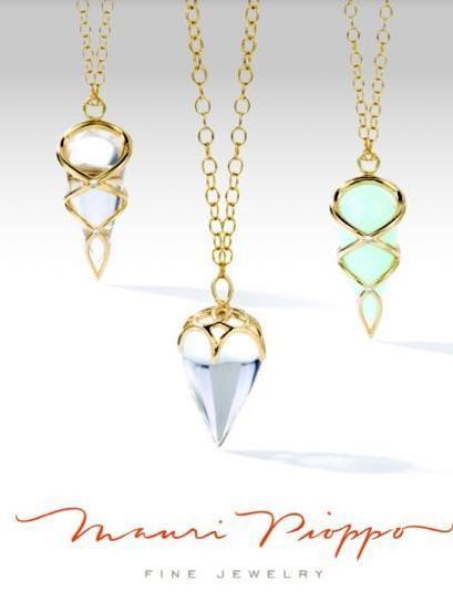 Mauri Pioppo Fine Jewelry Logo.jpg