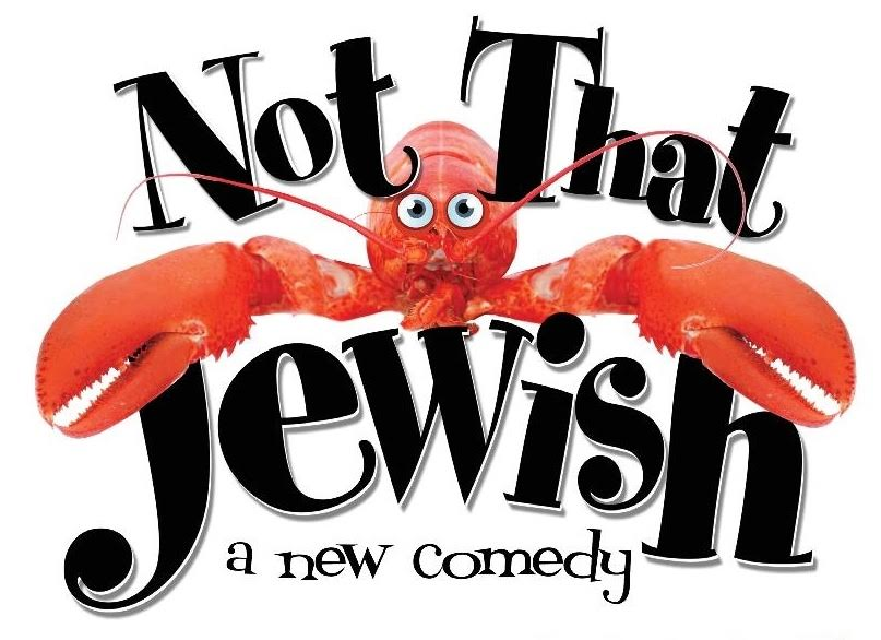 Not That Jewish Logo.jpg