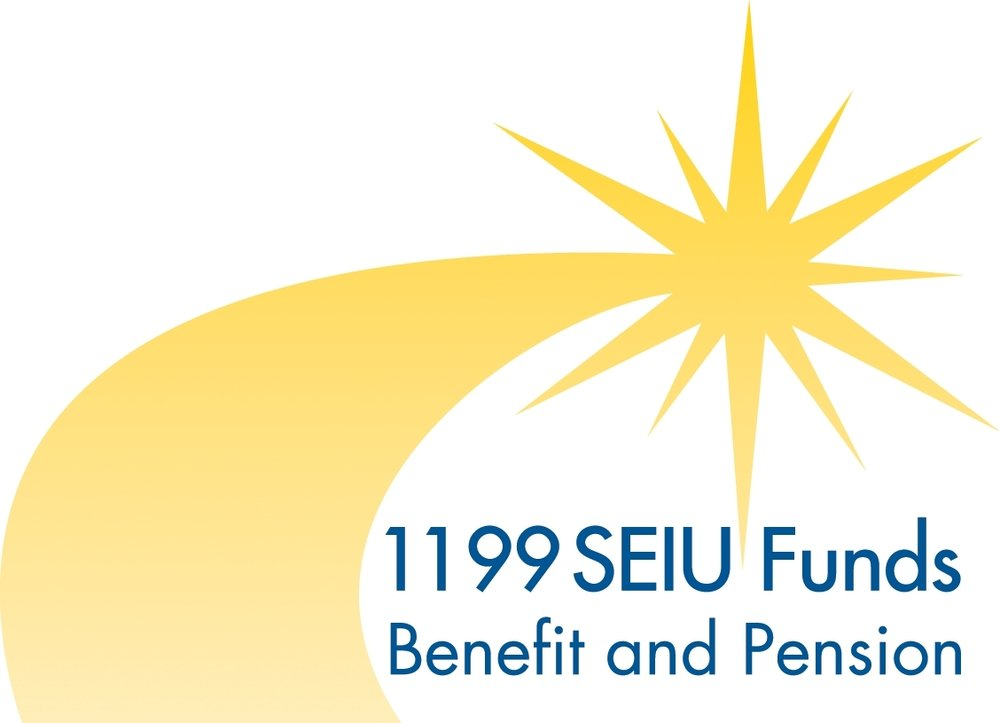 1199SEIU Benefit Fund logo cropped.jpg