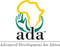 ADA - Advanced Development for Africa Logo.jpg