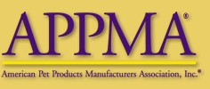 APPMA_hdrHome_logo - Copy.jpg