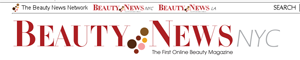 Beauty News NYC logo.png