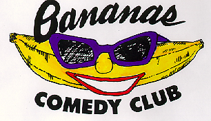 Bananas Comedy Club logo.jpg