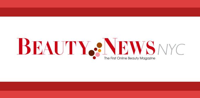 BeautyNewsNYC.jpg