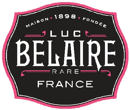 Belaire logo cropped.jpg