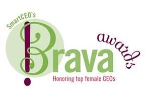 Brava SmartCEO Award logo.jpg