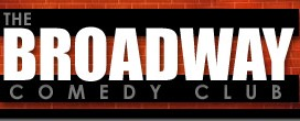 Broadway Comedy Club.jpg