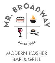 Broadway Kosher Logo.jpg