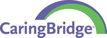 CaringBridge logo.jpg