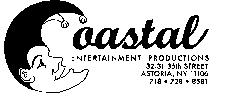 Coastal_logo.jpg