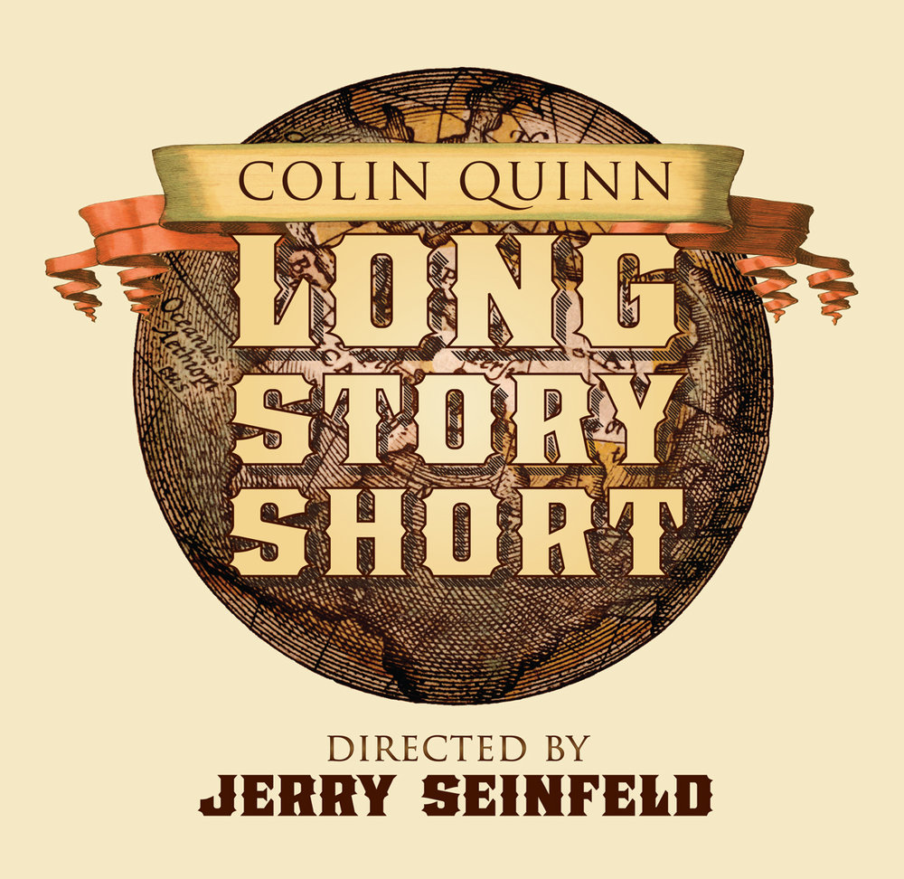 Colin Quinn the long story short.jpg