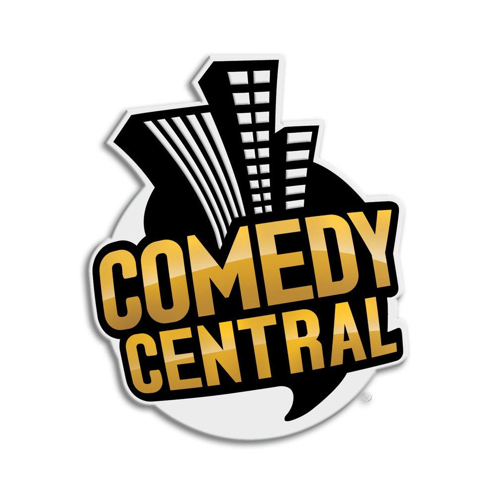 Comedy Central Logo.jpg