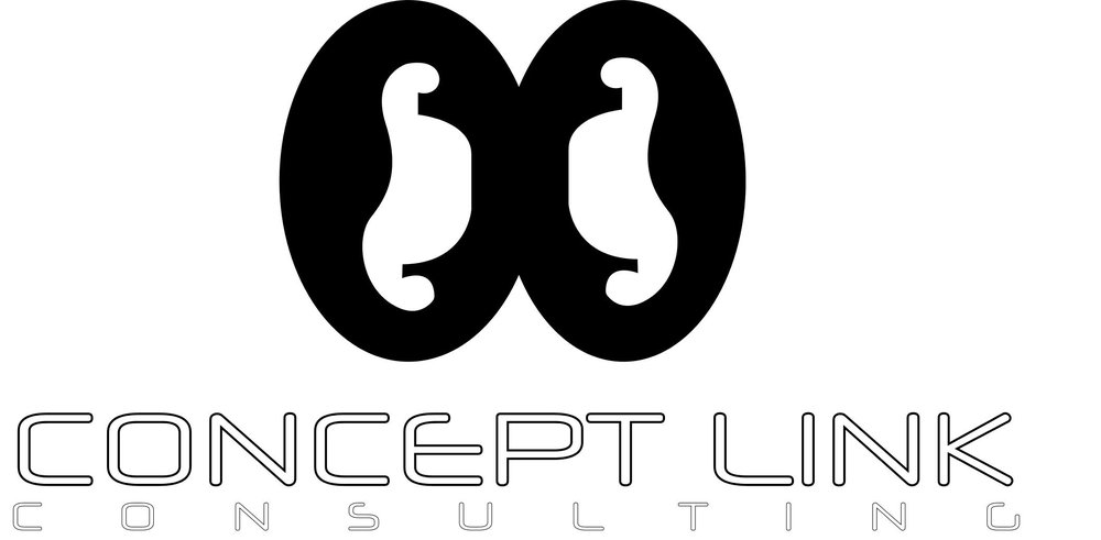 concept link logo.jpg