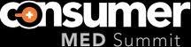 consumer med summit logo.jpg