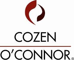 Cozen.jpg