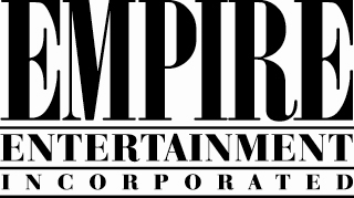 empire-logo-outlines copy - Copy.JPG