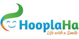 hooplaha logo.jpg