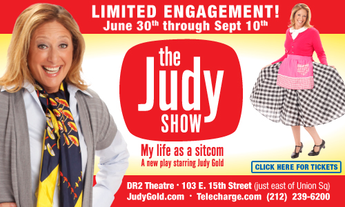 JUDY Logo with Images.jpg