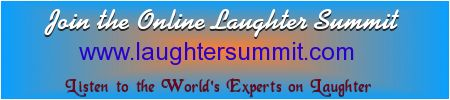 laughter summitt logo.jpg