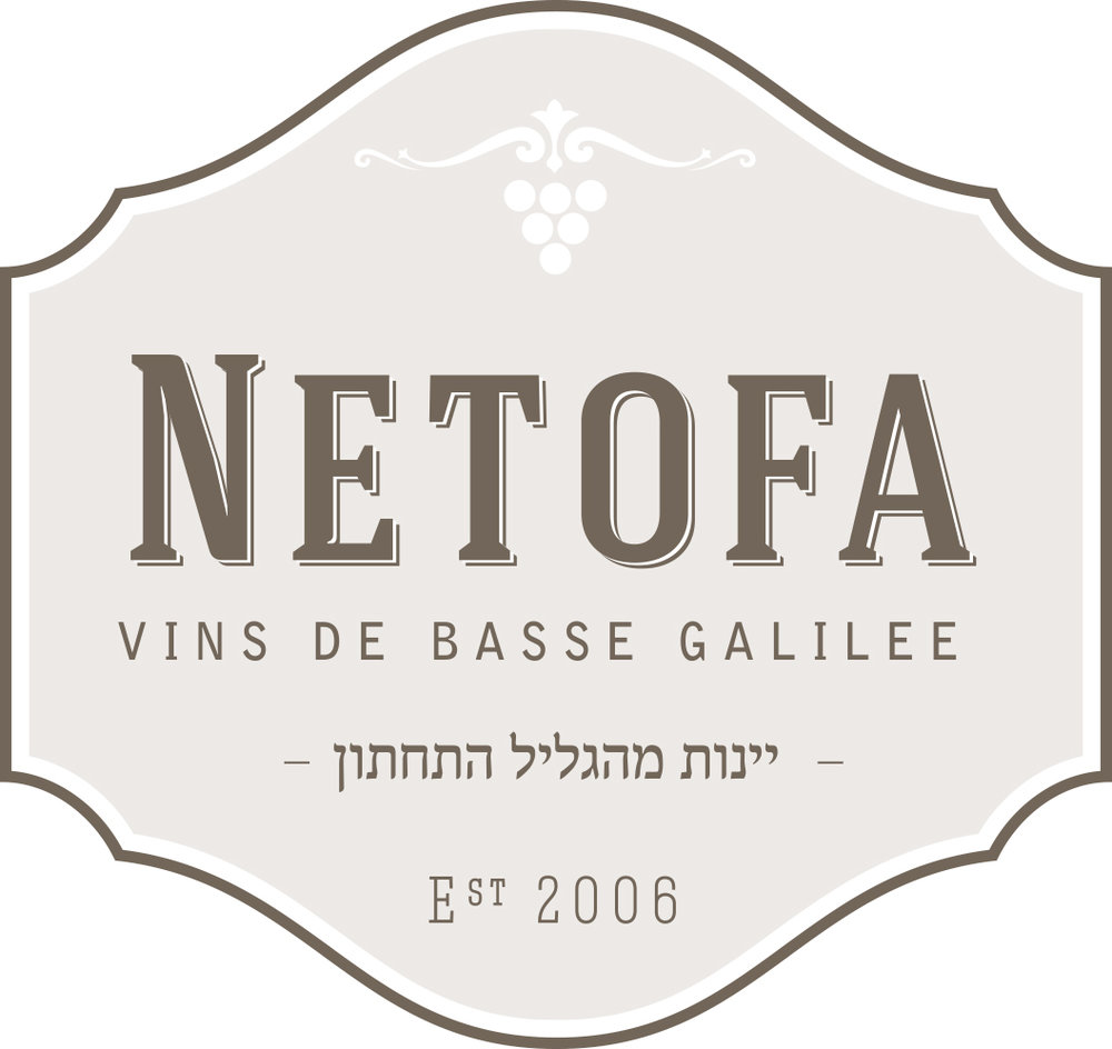 logo netofa final.jpg
