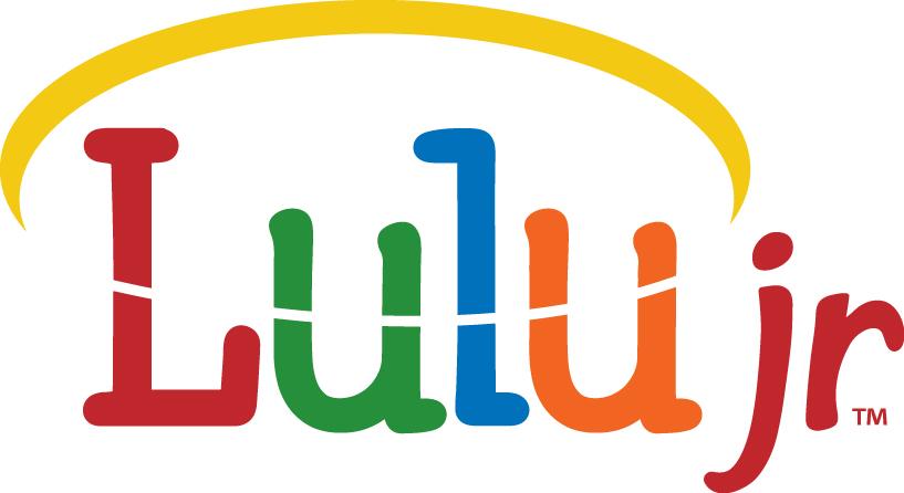 LuluJr_Logo_final.jpg