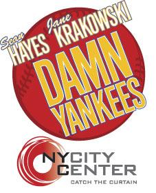 NYCityCntr.jpg
