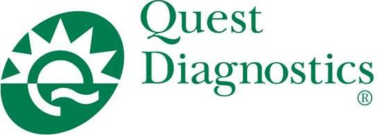 Quest Logo cropped.jpg
