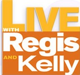 Regis & Kelly.jpg