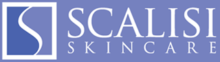 Scalisi logo.png