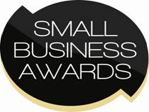 Small Buisness Award Logo.jpg