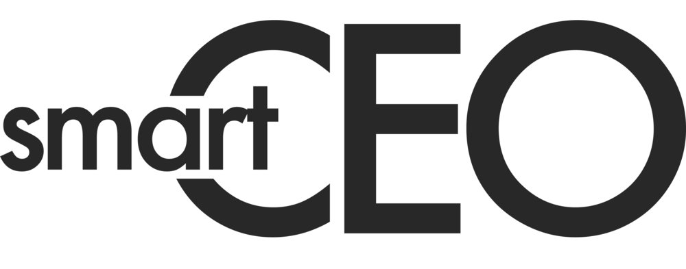 SmartCEO_logo_print.jpg