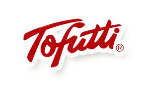Tofutti logo.jpg