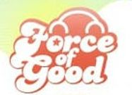 Volkswagen Force For Good LOGO.jpg