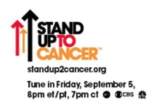 Web logo SU2C 2 - Copy.jpg