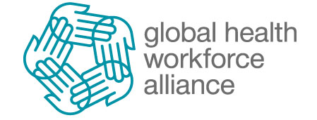WHO - Workforce Logo - Copy - Copy.jpg