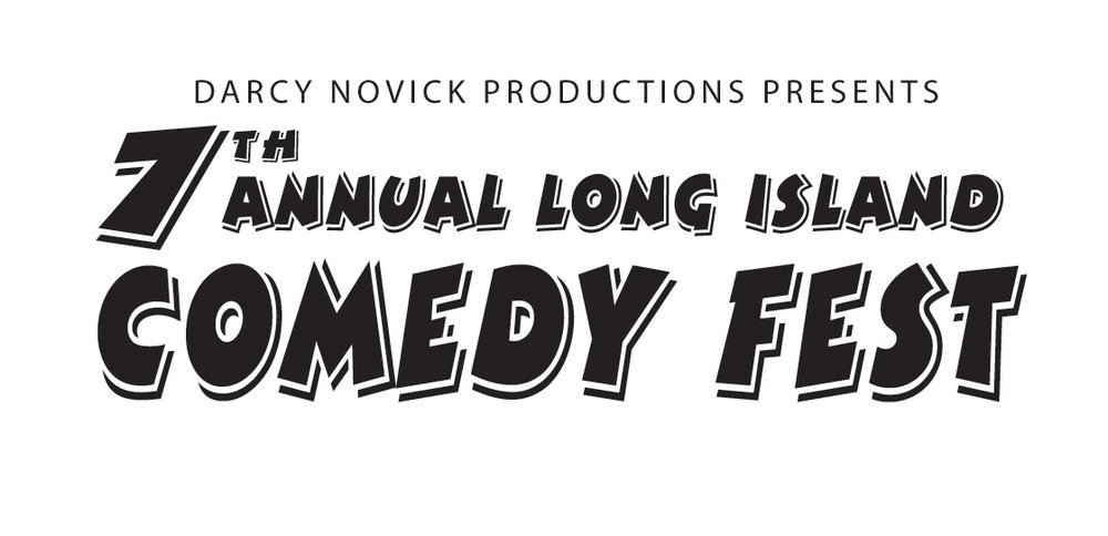 7th annual comedy logo.jpg