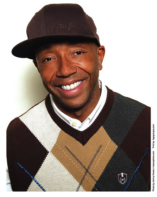 russell-simmons.jpg