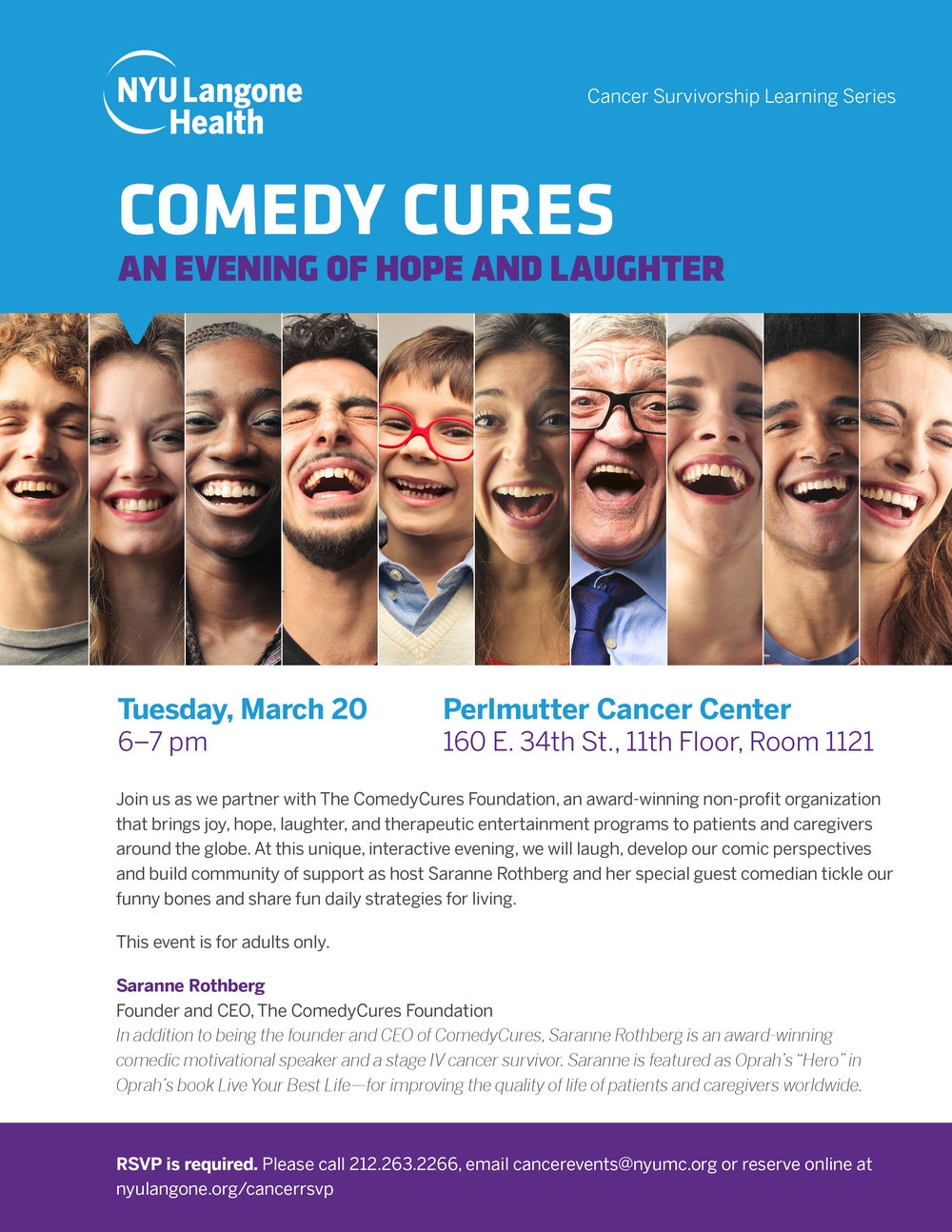 ComedyCures Flyer updated 2-21-18.jpg