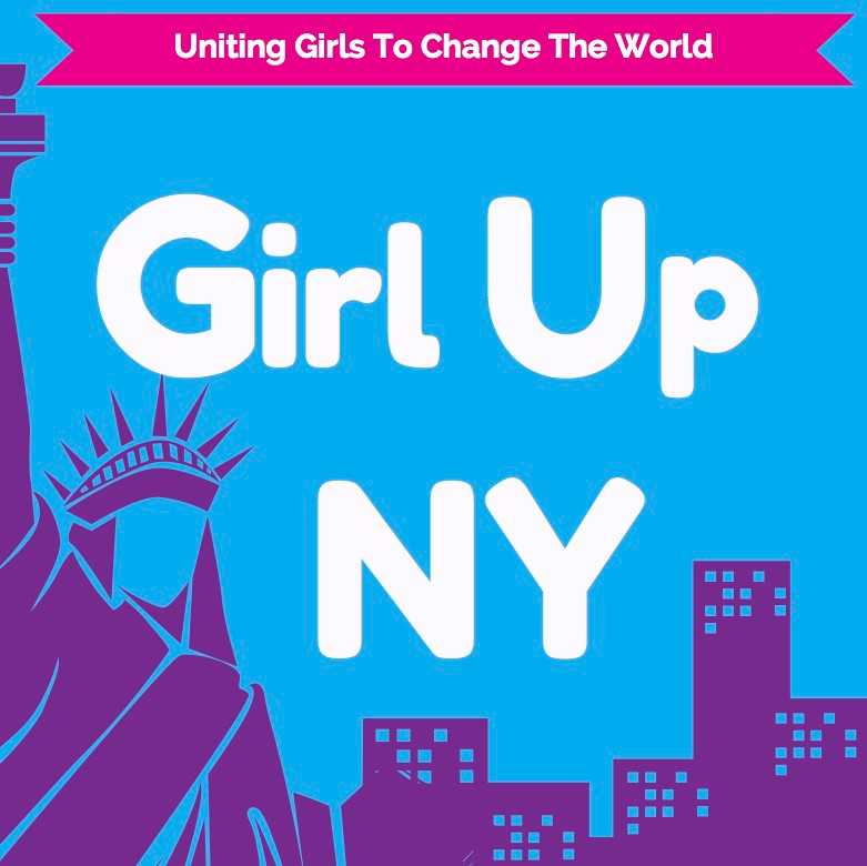 Girls up logo.jpg
