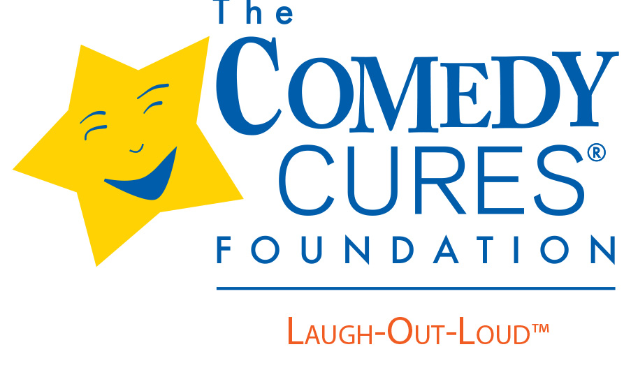 ComedyCures Laugh-Out-Loud logo.jpg
