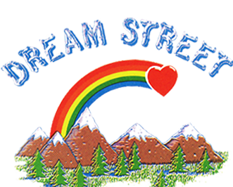 Camp Dream Street Logo.png