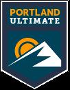 Portland Ultimate Logo.png
