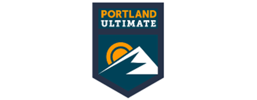 PortlandUltmate resized for banner.jpg