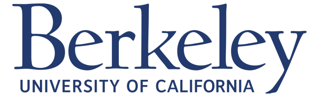 berkeley-logo-font.png
