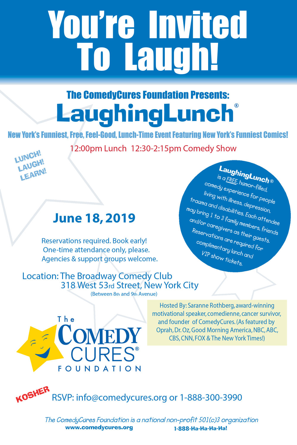 CC LaughingLunch June 18 2019.jpg