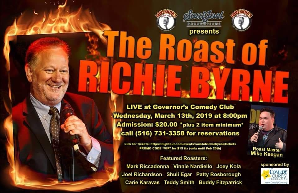 Richie Byrne Roast Flyer 3-13-19.jpg