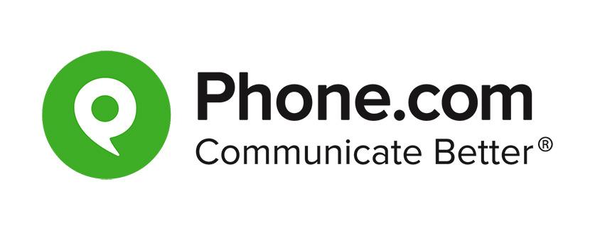 Phonedotcom.jpg